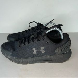 Under armour charged rouge 2 sneakers